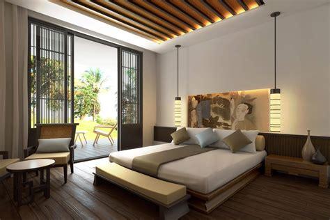 3d design interior 3d interior design pisani designs