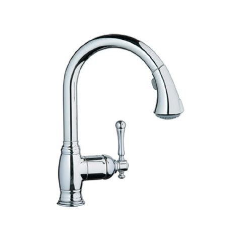 grohe bridgeford kitchen faucet grohe bridgeford kitchen faucet 28 images 33870dc2