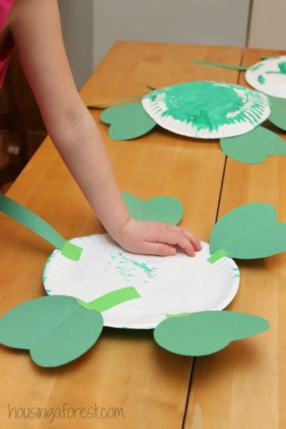 simple craft work with paper simple craft work using paper my