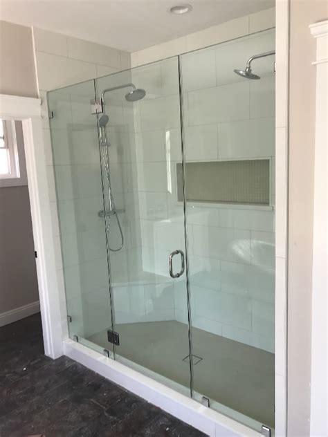 california shower doors california shower door san francisco california shower
