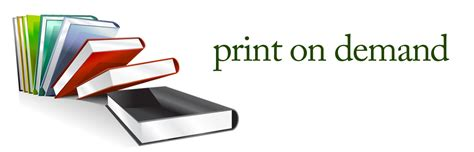 print on demand picture books cinnamonteal publishing self publishing services for