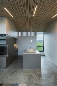 Master Bathroom Floor Plan modern icelandic turf houses pk arkitektar small house