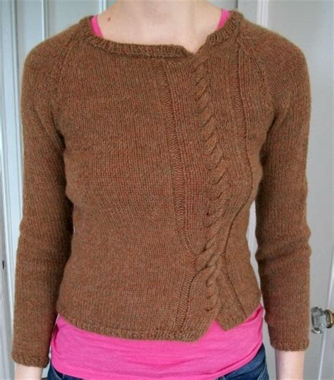 Knitting Patterns Free Sweaters Cardigan Images
