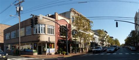 best small town in america jersey shore town named 3 best small town in america