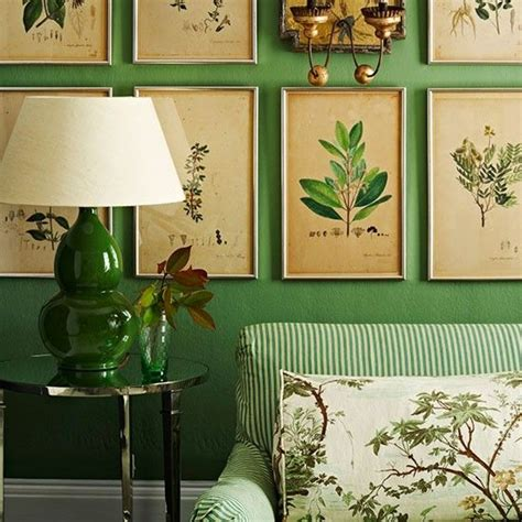 prints for room 25 best ideas about living room green on
