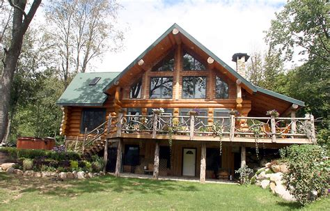 small log cabin home plans log cabin home designs inexpensive log cabin home designs luxury cabin plans mexzhouse