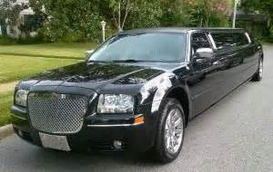 Limousine Service In New Orleans by New Orleans La 10 Best Buses Limo Rentals