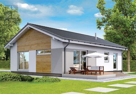 Danwood Haus Keller Preis by Bungalow Holzh 228 User Fertigh 228 User Mehrgenerationenhaus