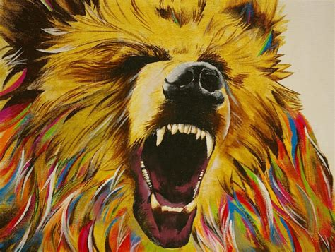 acrylic painting ideas animals acrylic painting ideas animals paint inspirationpaint