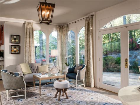 arrange furniture small living room small living room furniture arrange gallery and layout for