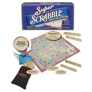 gi scrabble club de scrabble santa fe versiones comerciales de scrabble