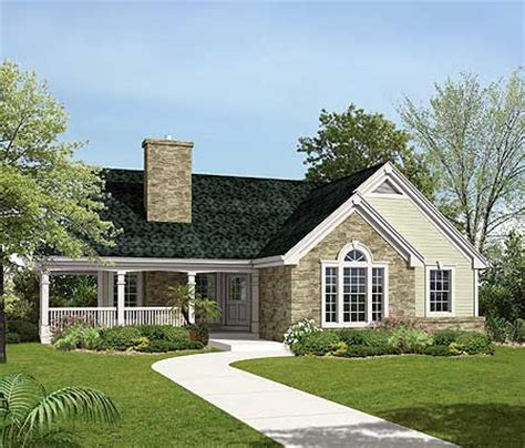 house plans for sloping lots hillside sloped lot house plans home design and style