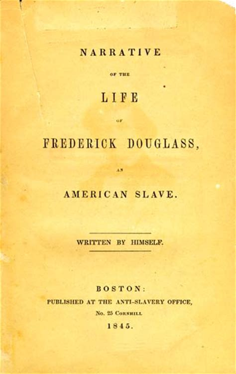 a picture book of frederick douglass black history month a narrative of the of frederick