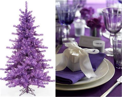 purple crafts for craft ideas purple