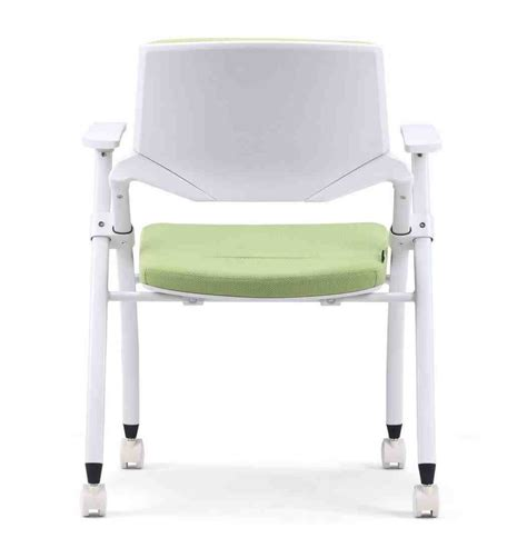 Chair Wholesale by Used Folding Chairs Wholesale Home Furniture Design