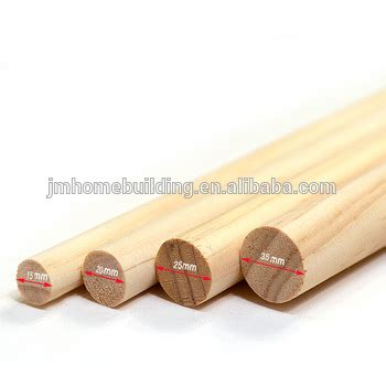 wooden wholesale wholesale wholesale wooden dowel for furniture assembly
