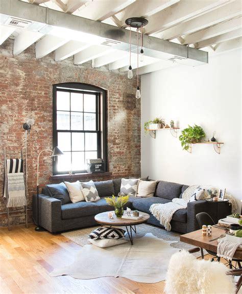 interior design decorating for your home cozy home interior design houzz