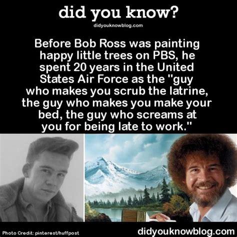 bob ross painter quotes 1000 ideas about bob ross on bill burr