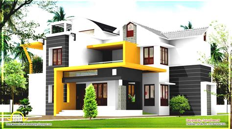 architectural home design styles best architecture home design plans for modern home
