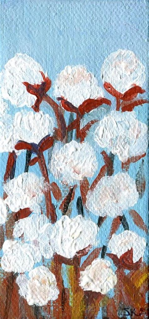 acrylic paint on cotton canvas 17 best images about king cotton on mini