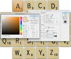 is uv a scrabble word 1000 images about scrabble on scrabble tiles