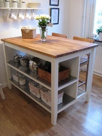 kitchen island tables ikea ikea stenstorp island with bar stools mepp316 just an idea for your island maybe add