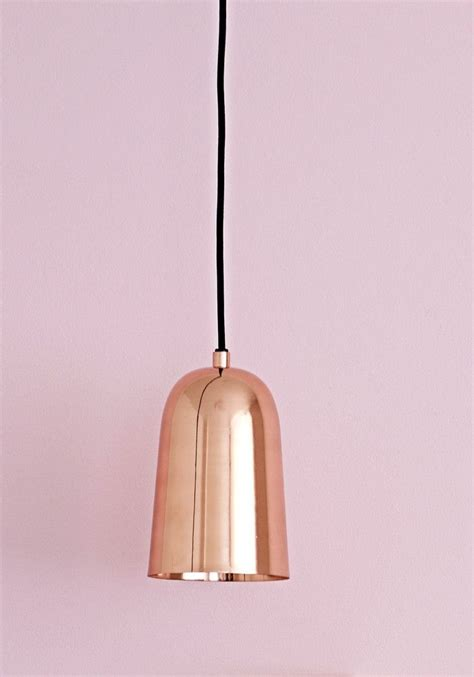 copper pendant lights kitchen 17 best ideas about copper pendant lights on