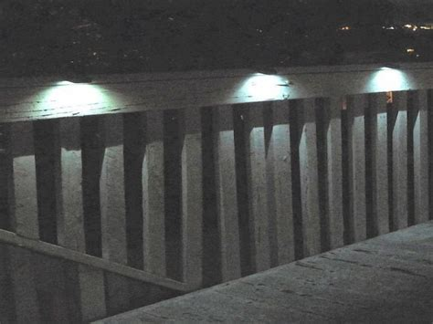 lowes patio lights solar lights for patio lowe s solar patio lights solar