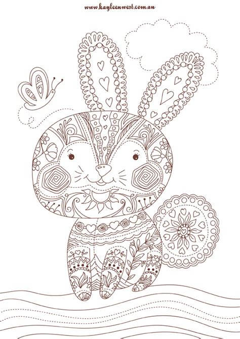 for adults and free colouring pages to for adults and
