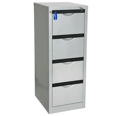 office furniture filing cabinets forte filing cabinet office furniture europlan