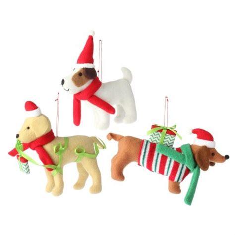 pet ornaments pet ornaments