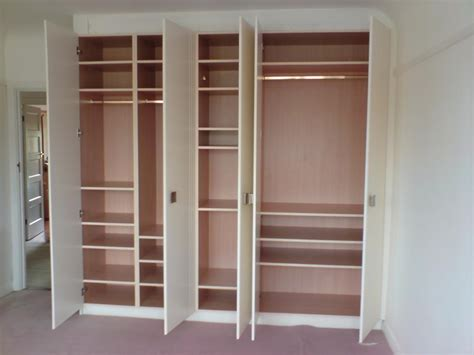 flat pack fitted bedroom furniture fitted bedroom furniture uk excellent bedroom decoration