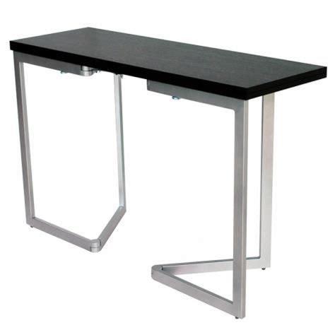 best table console extensible weng 233 gallery transformatorio us transformatorio us