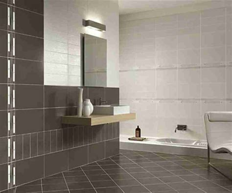 bathroom wall tiling ideas bathroom tiling ideas pictures decor ideasdecor ideas