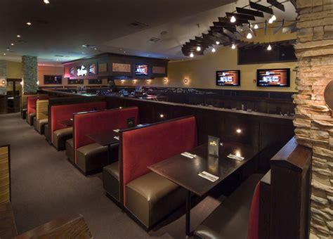 interior design franchise franchise design restaurant interior design ideas the