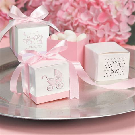 baby shower paper crafts wholesale paper craft for baby shower decorations