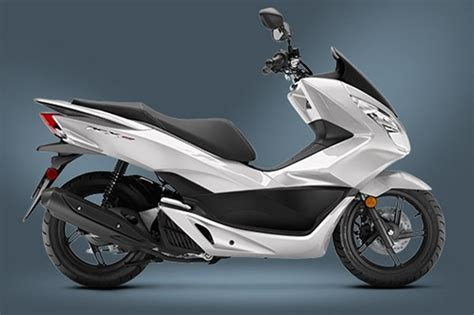 Pcx 2018 Hybrid Price by Top Electric Scooters To Launch In India Honda Pcx150