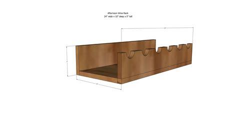 woodworking plans wine rack wine rack woodworking plans woodshop plans