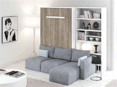 muebles cama abatibles precios cama abatible matrimonio muebles raquel es