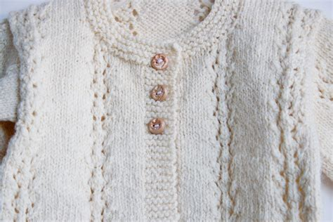 knitted baby sweaters child knit sweater sweater jacket