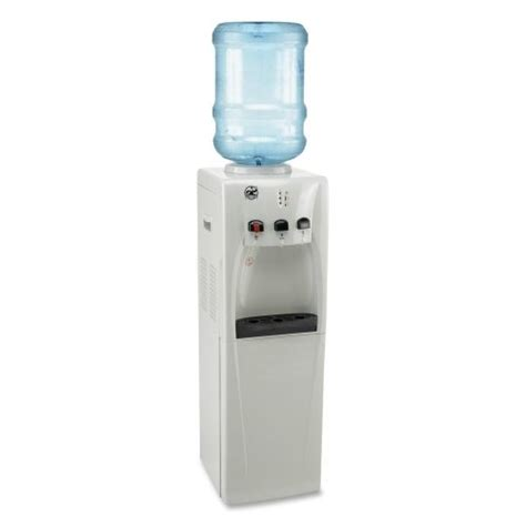 water cheap gt cheap water cooler white home kitchen for sale in us
