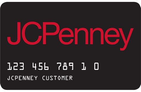 jcpenney credit card payment make payment jcpenney credit card review credit