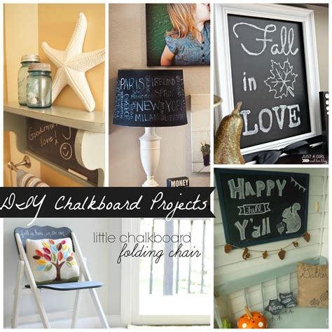 chalkboard diy projects nothin says fall like mums chalkboards and polka dotted
