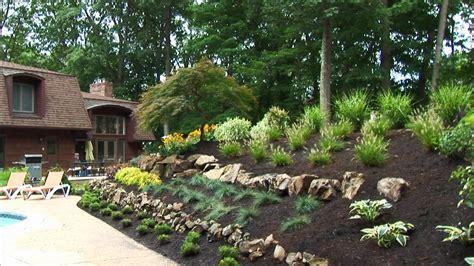 rock garden landscaping ideas rock landscaping ideas diy