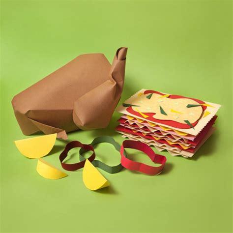 paper food crafts for paper craft sculptures of food 7 fubiz media