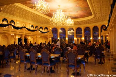 be our guest dining rooms be our guest restaurant to take lunch adrs soon