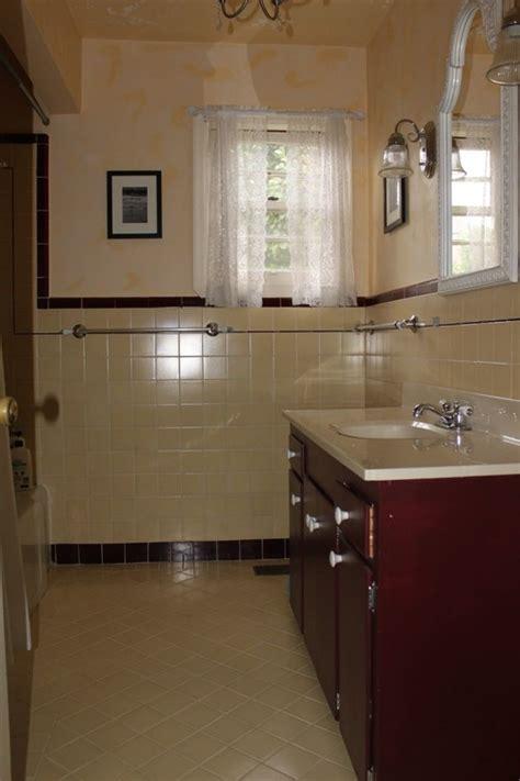 help me design my bathroom help me design my bathroom 28 images master bathroom