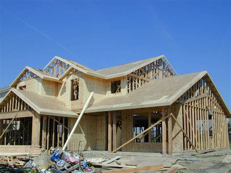 houde home construction discounts on new homes real estate deals
