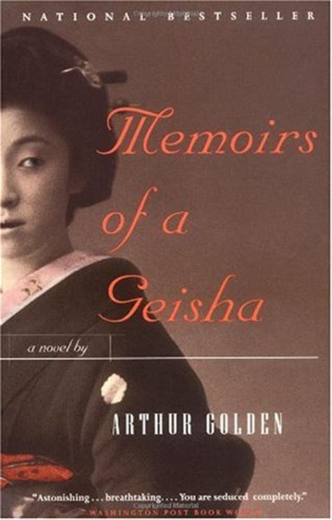 picture book memoirs 2 1 book memoirs of a geisha by arthur golden