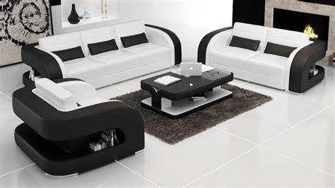 sofas modern design 2015 new sofa design modern leather sofa in living room